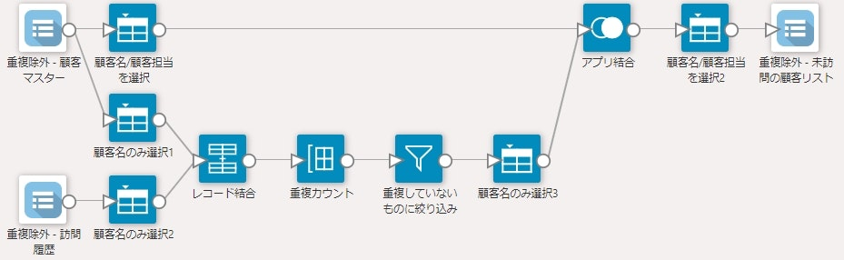 krewData2.jpg