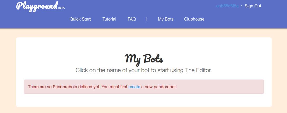 mybot_new.png