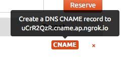 cname2