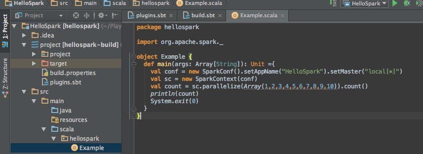 Example_scala_-_HelloSpark_-____Playgrounds_HelloSpark_.png
