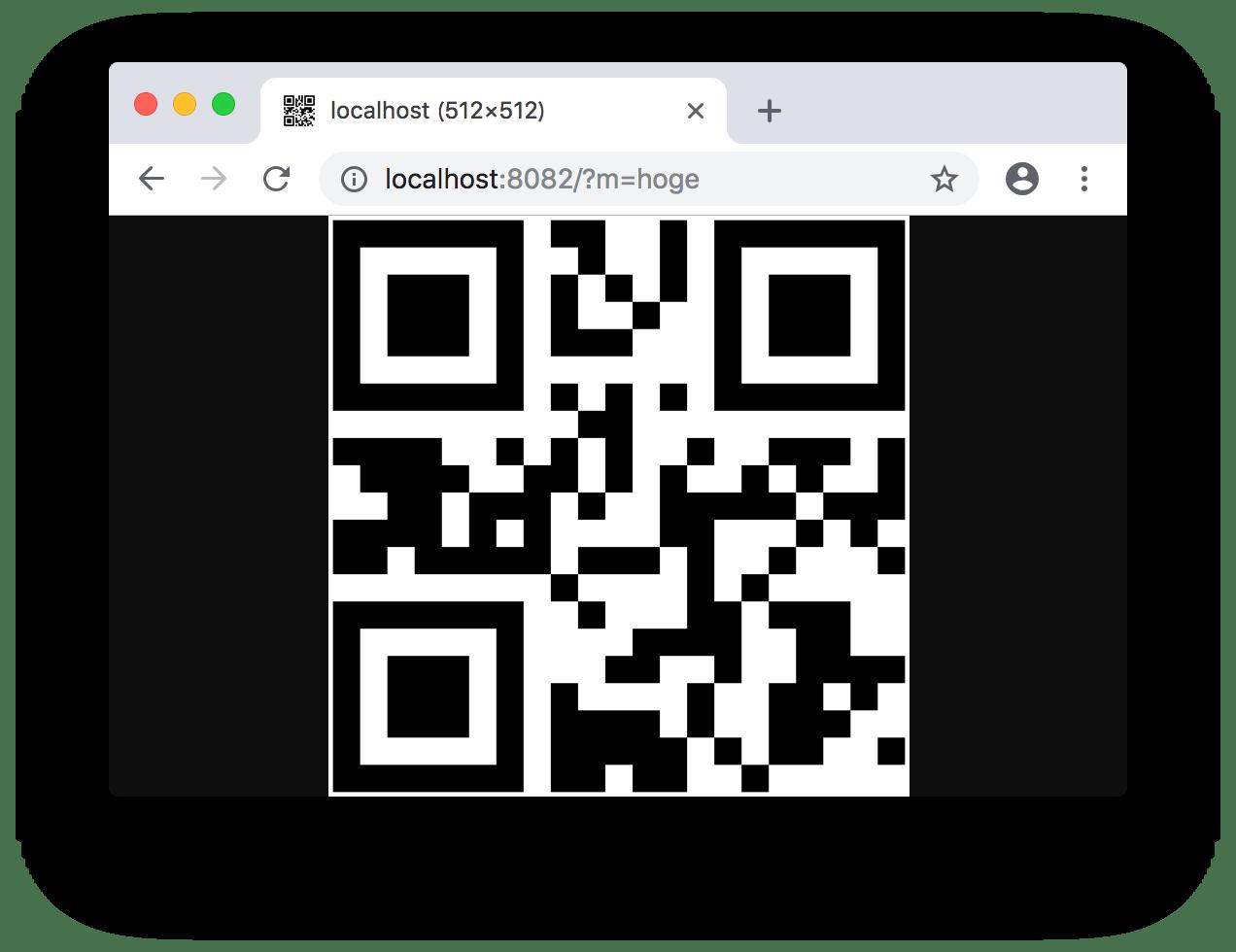 スクリーンショット 2018-09-29 21.05.14.png