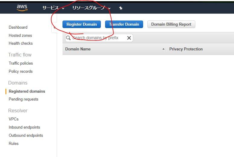 register_domain.PNG