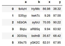 bench-testdata.png
