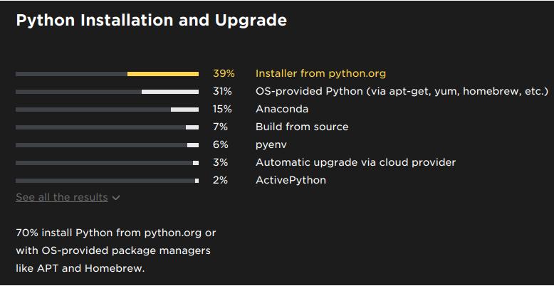python-installation.png