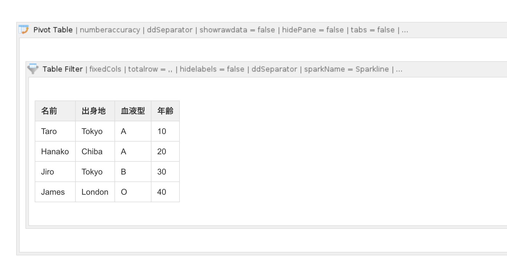 編集_-_Table_Filterサンプル_d-_Confluence.png