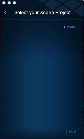 スクリーンショット 2015-12-15 9.56.55.png