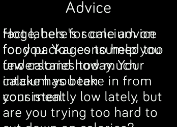 advice-detail-scroll-bug.png