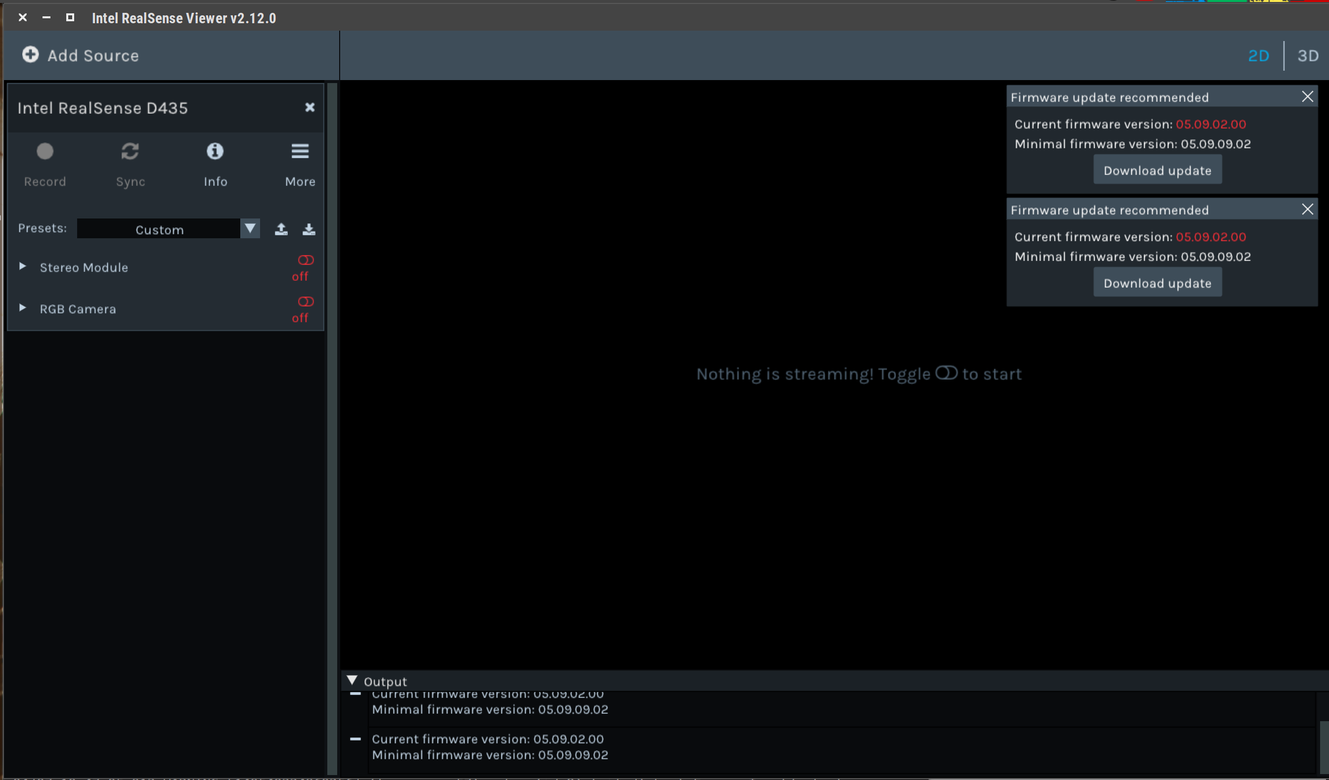 realsense-viewer-update.png