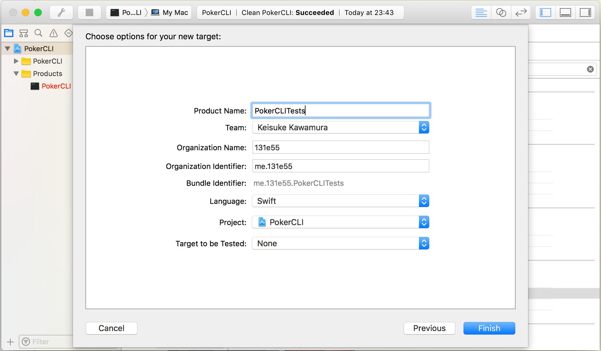 Xcodeプロジェクト作成5.png