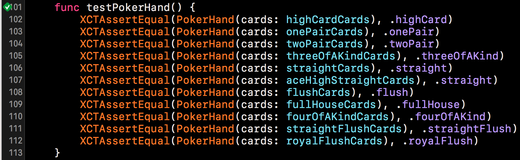 PokerHandテスト結果.png