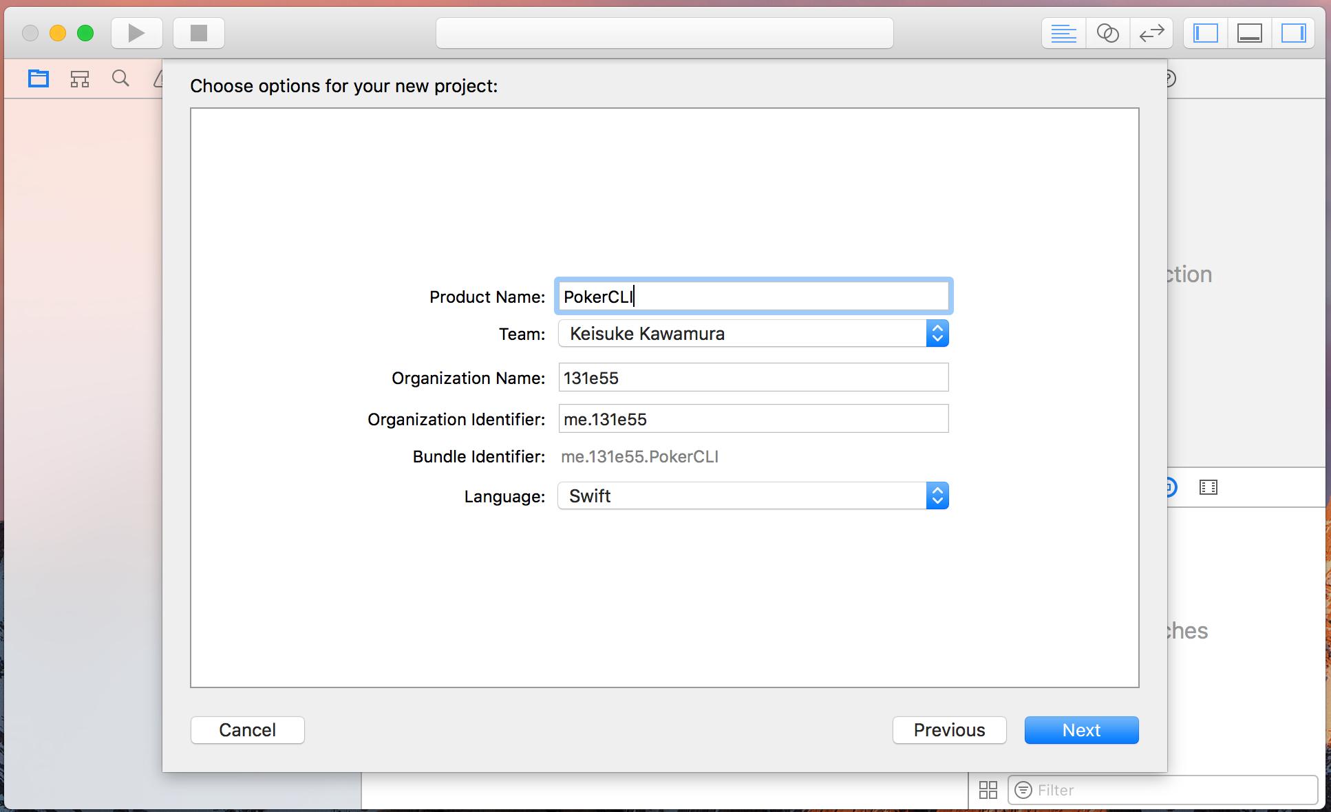Xcodeプロジェクト作成2.png