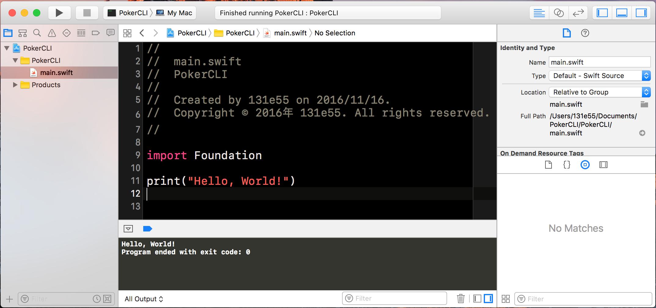 Xcodeプロジェクト作成3.png
