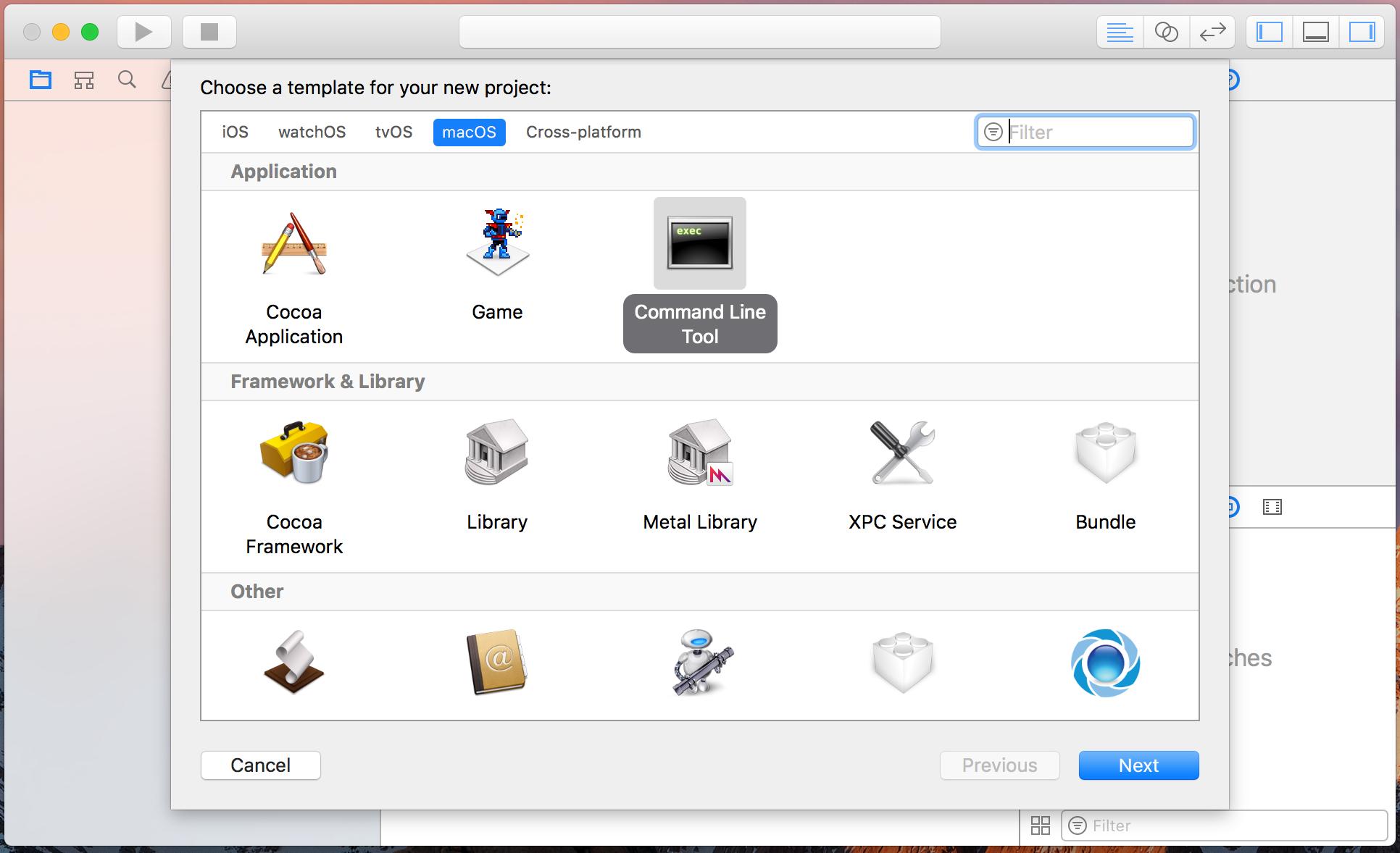 Xcodeプロジェクト作成1.png