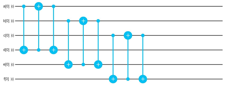 swap_circuit.PNG