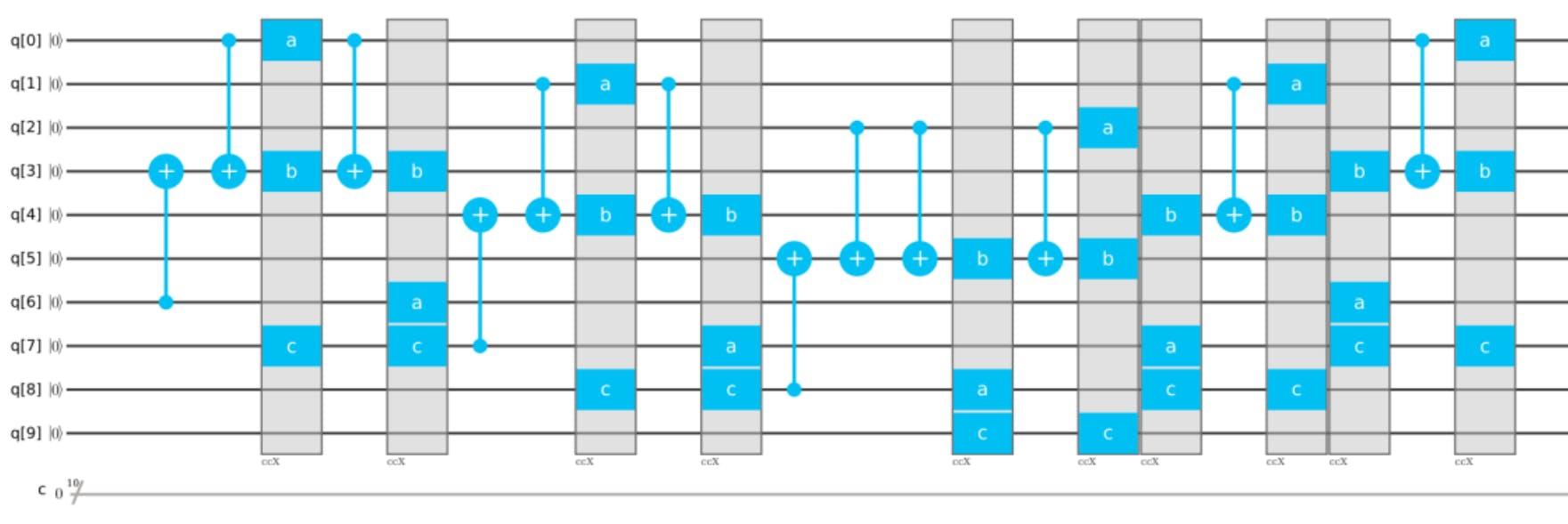 sub3_circuit.PNG
