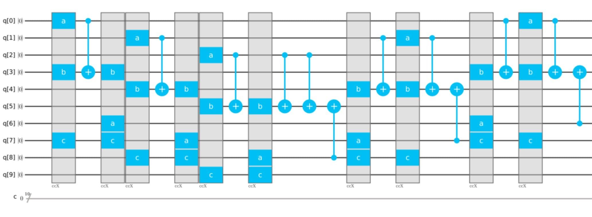 adder3_circuit.PNG