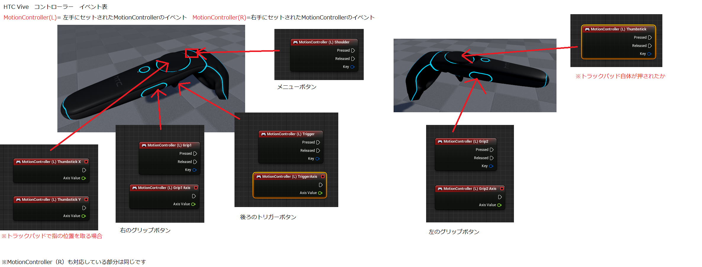 HTCViveコントローラー.png