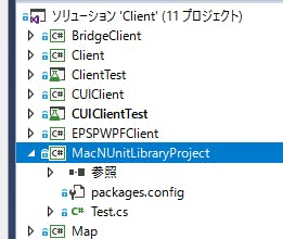 windows_project.PNG