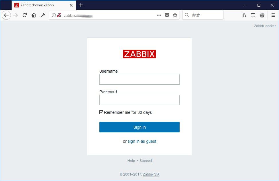 zabbix01.png