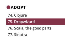 dropwizard-tech-radar.png