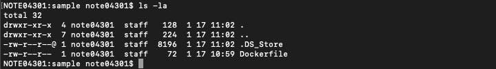 dockerCOPYdirectory.png