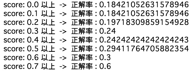 Screenshot 2018-07-11 08.10.32.png