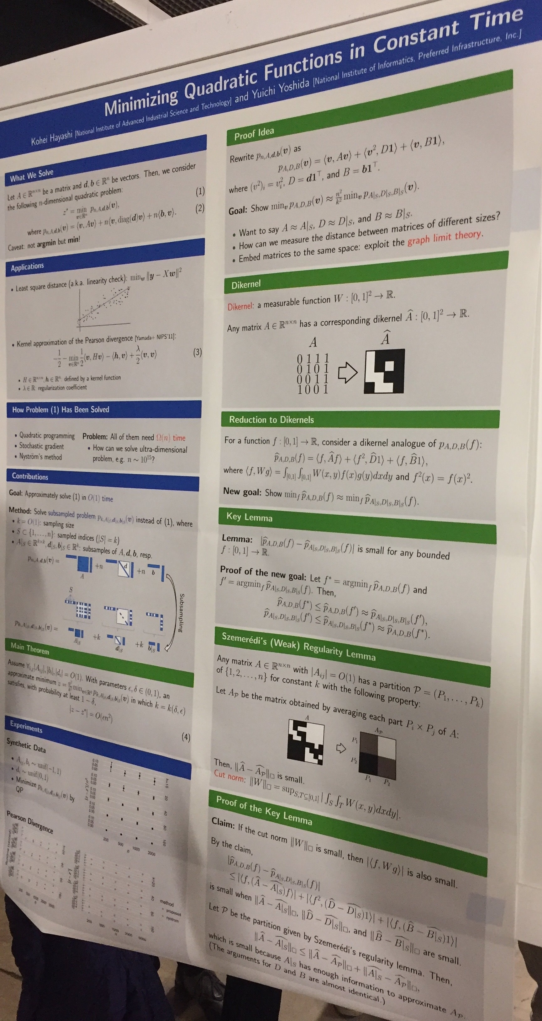 Hayashi_Minimizing_Quadratic_Functions_in_Constant_Time.jpg