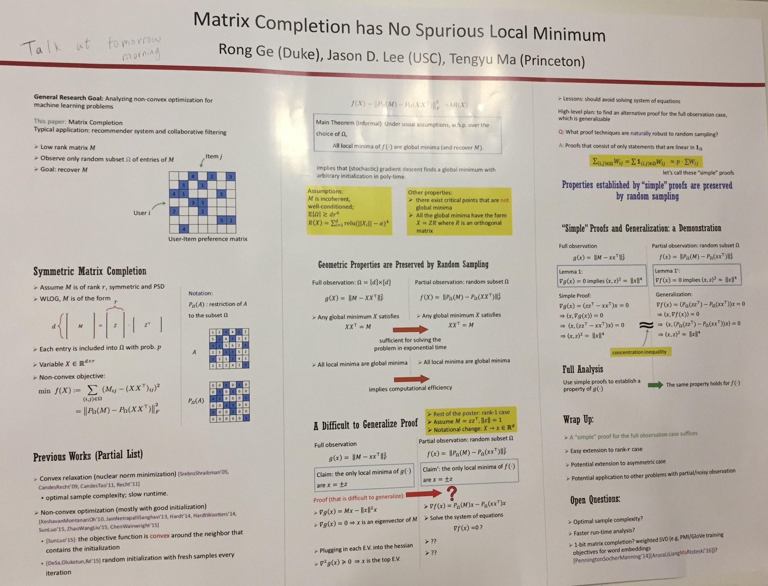 Ge_Matrix_Completion_has_No_Sprious_Local_Minimum.jpg