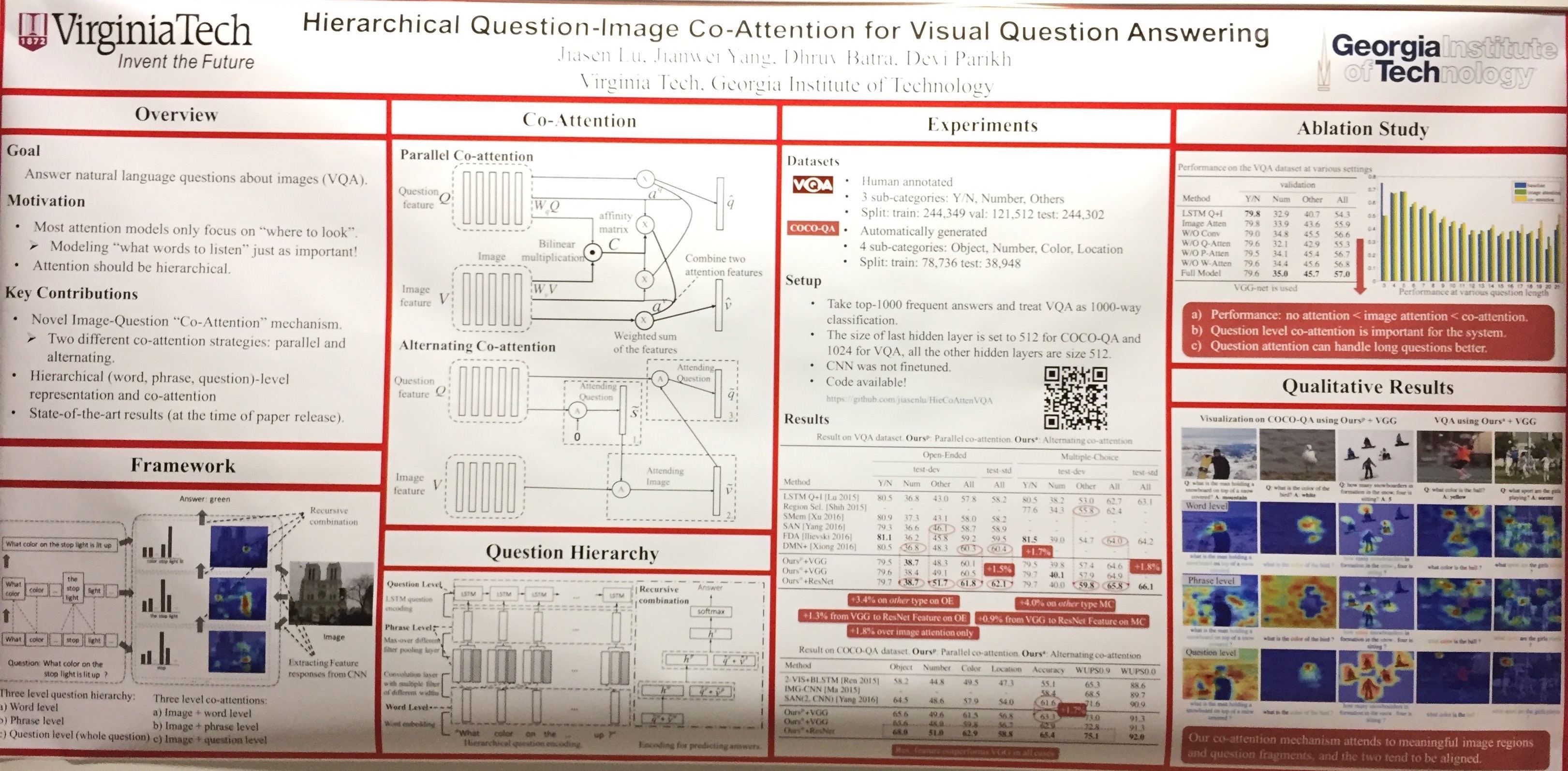Lu_Hierarchical_Question-Image_Co-Attention_for_Visual_Question_Answering.jpg