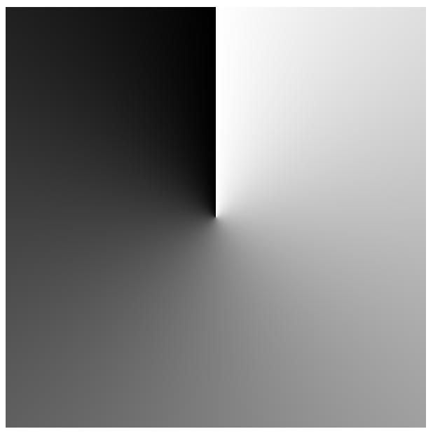スクリーンショット 2018-08-03 16.03.25.png