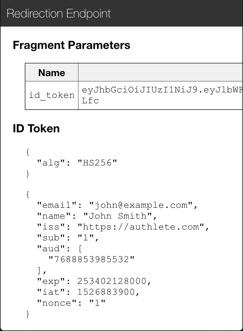 redirect_uri-id_token.png