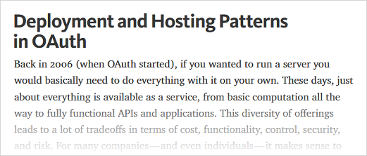 deployment-and-hosting-patterns-in-oauth.png