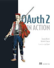 OAuth_2_in_Action-Cover.jpeg
