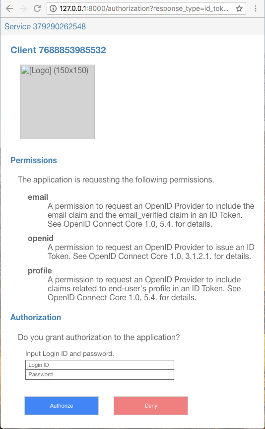 authorization-page_response_type-id_token.png