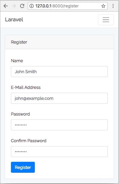 user-registration.png