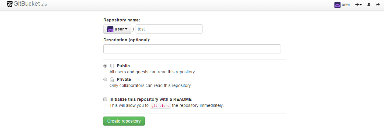 Create a New Repository.png