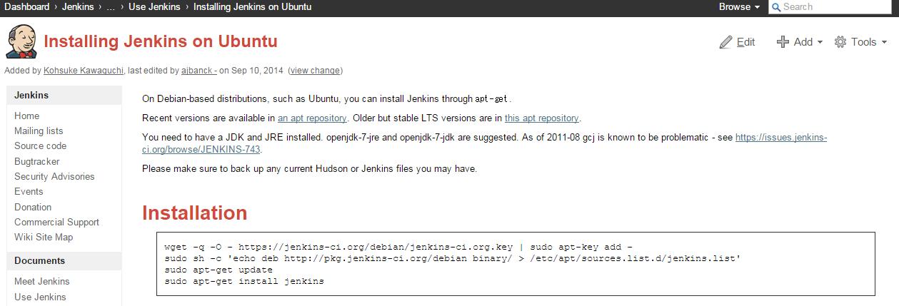 Installing Jenkins on Ubuntu.png