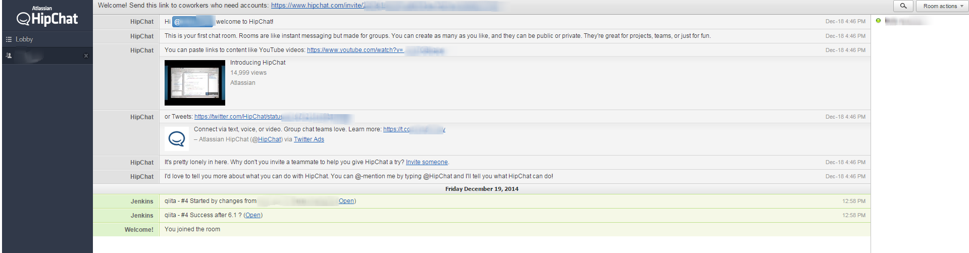 HipChat   Web Chat2.png
