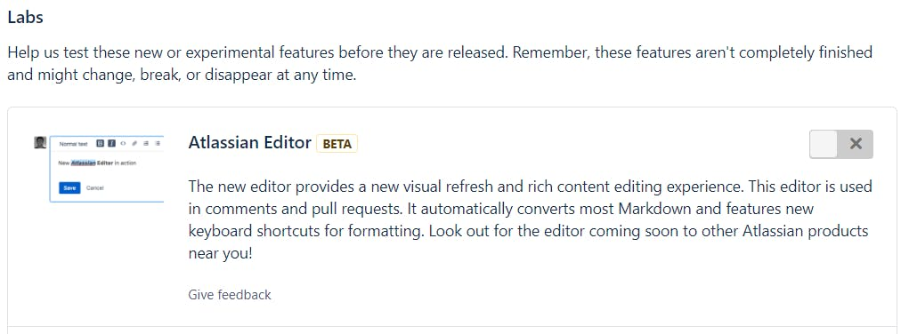 Atlassian Editor OFF.png