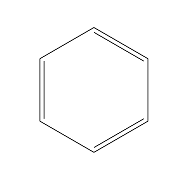 chemB.png