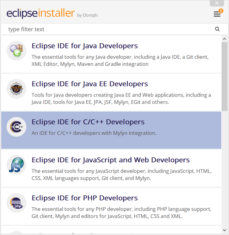 eclipse_setup.png