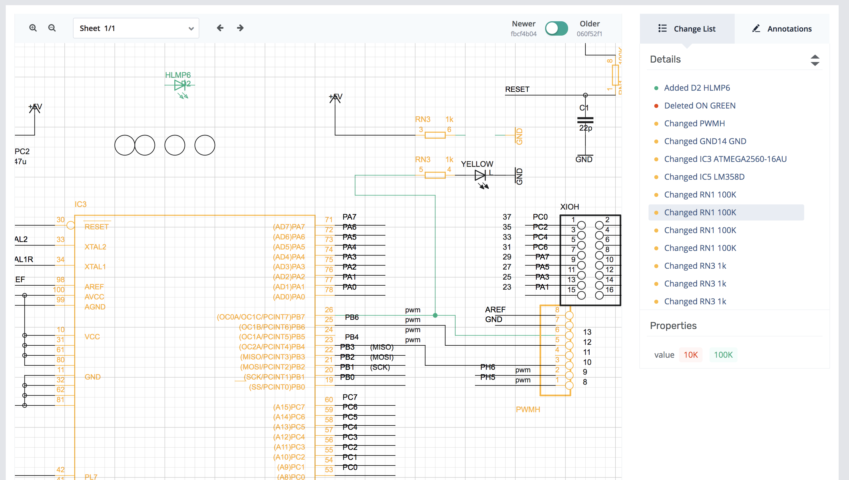 Tutorial_project_-_Circuits_diff___CADLAB_io.png