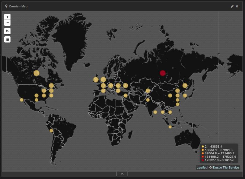 tpot-ssh-atack-map.PNG
