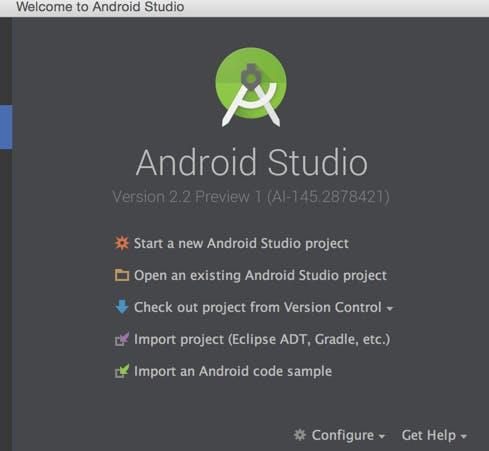 Firebase_studio2.2pre.png