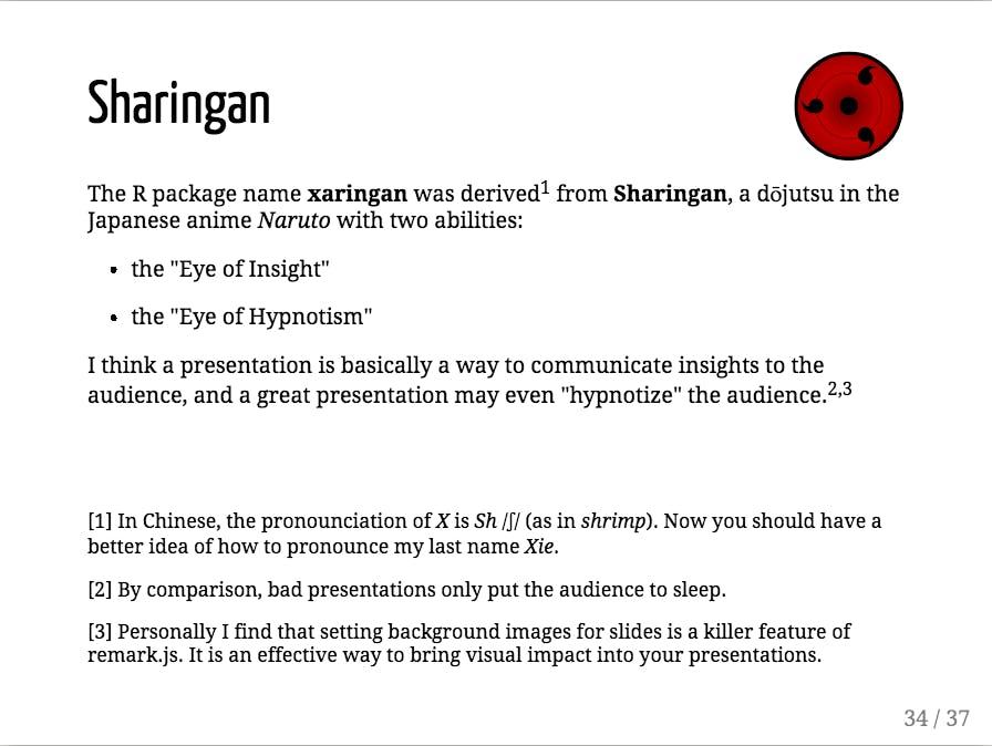 fig0-2_xaringan_preview2.png