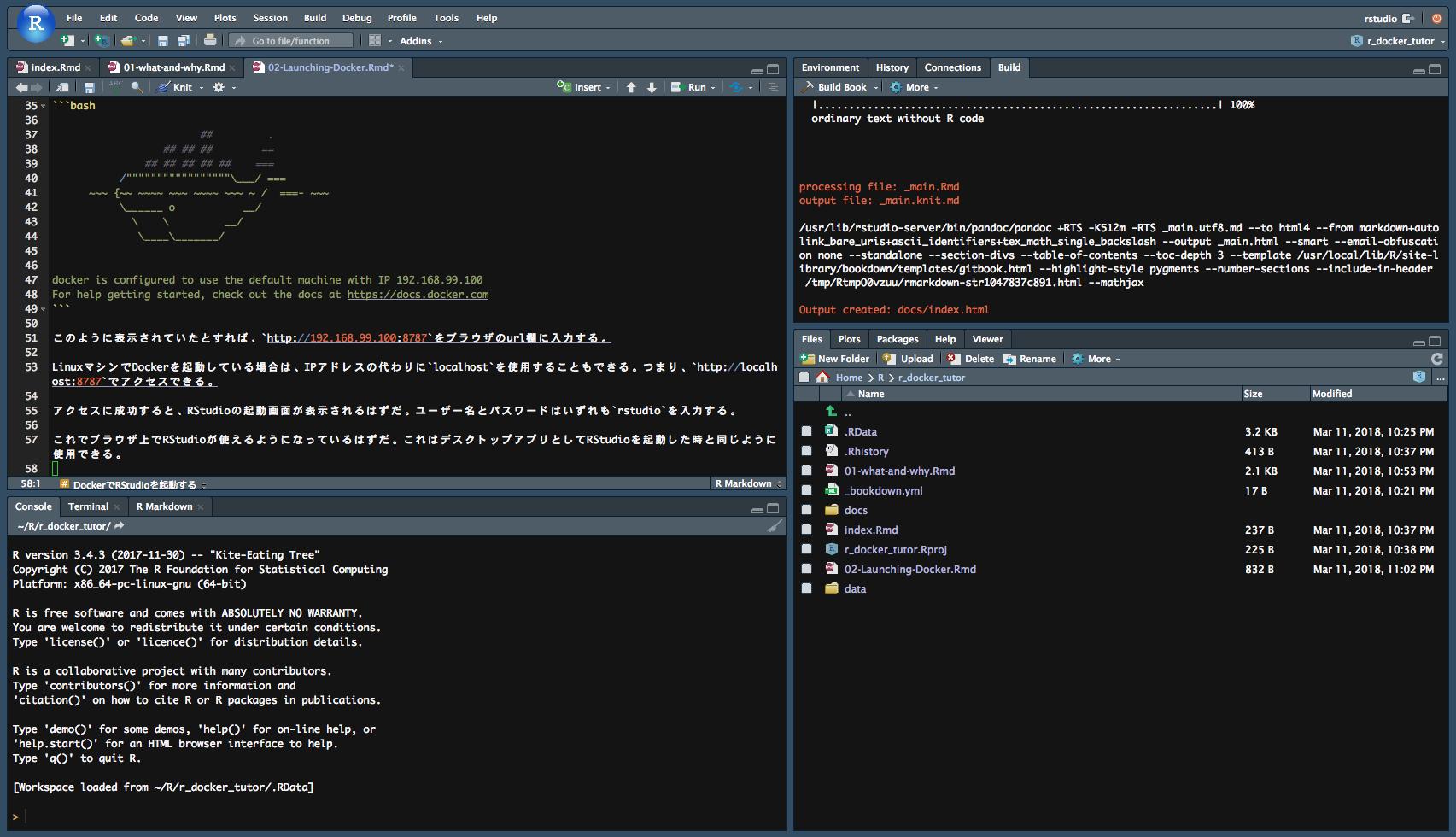 rstudio_server_example.png