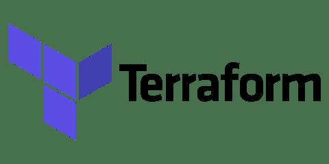 terraform-logo.png