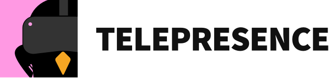 telepresence-logo.png