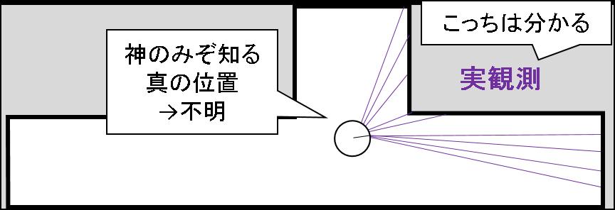 44_観測情報.png