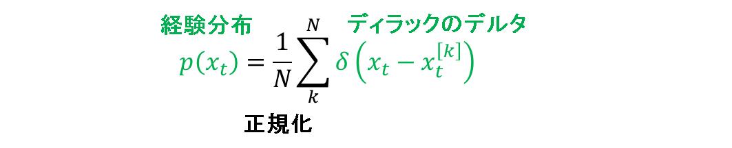 02_経験分布.png